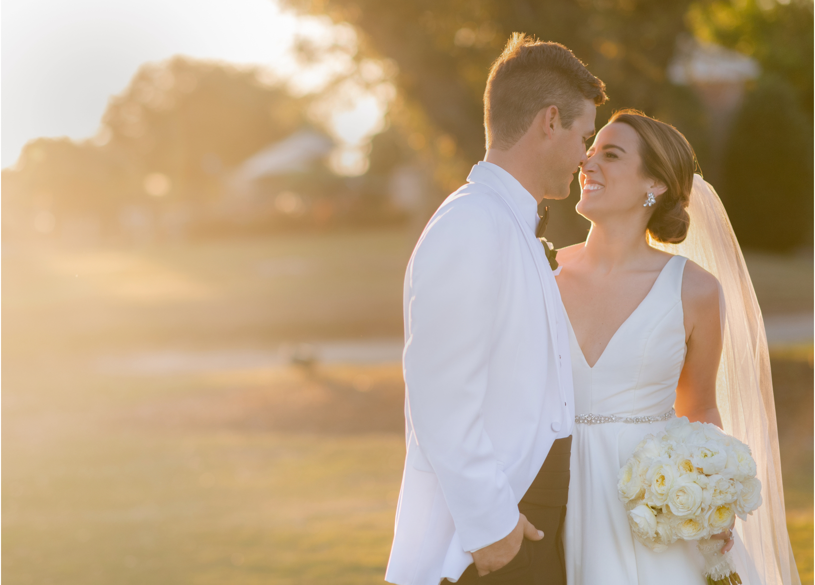 Marriage - Aislinn Kate Wedding Photography - Pensacola, Florida