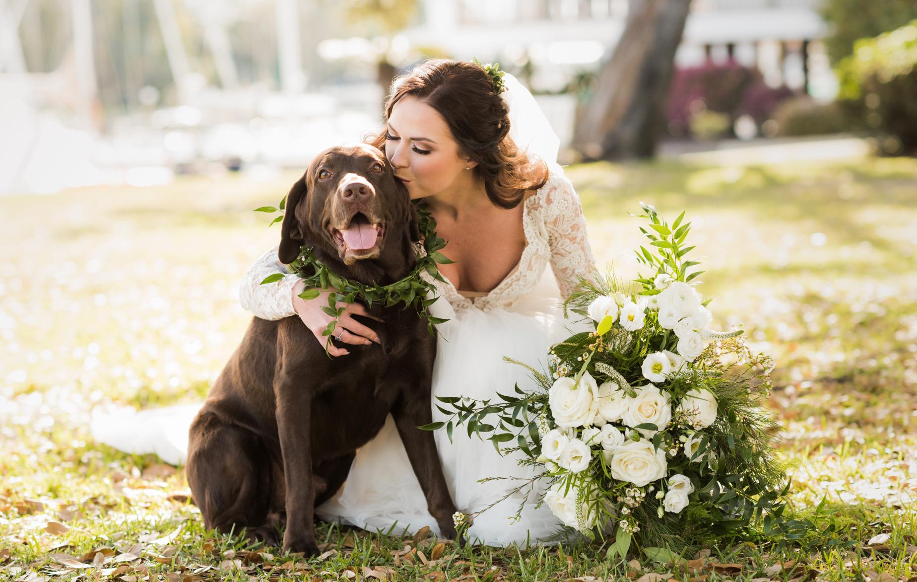 Best man - Aislinn Kate Wedding Photography - Pensacola, Florida