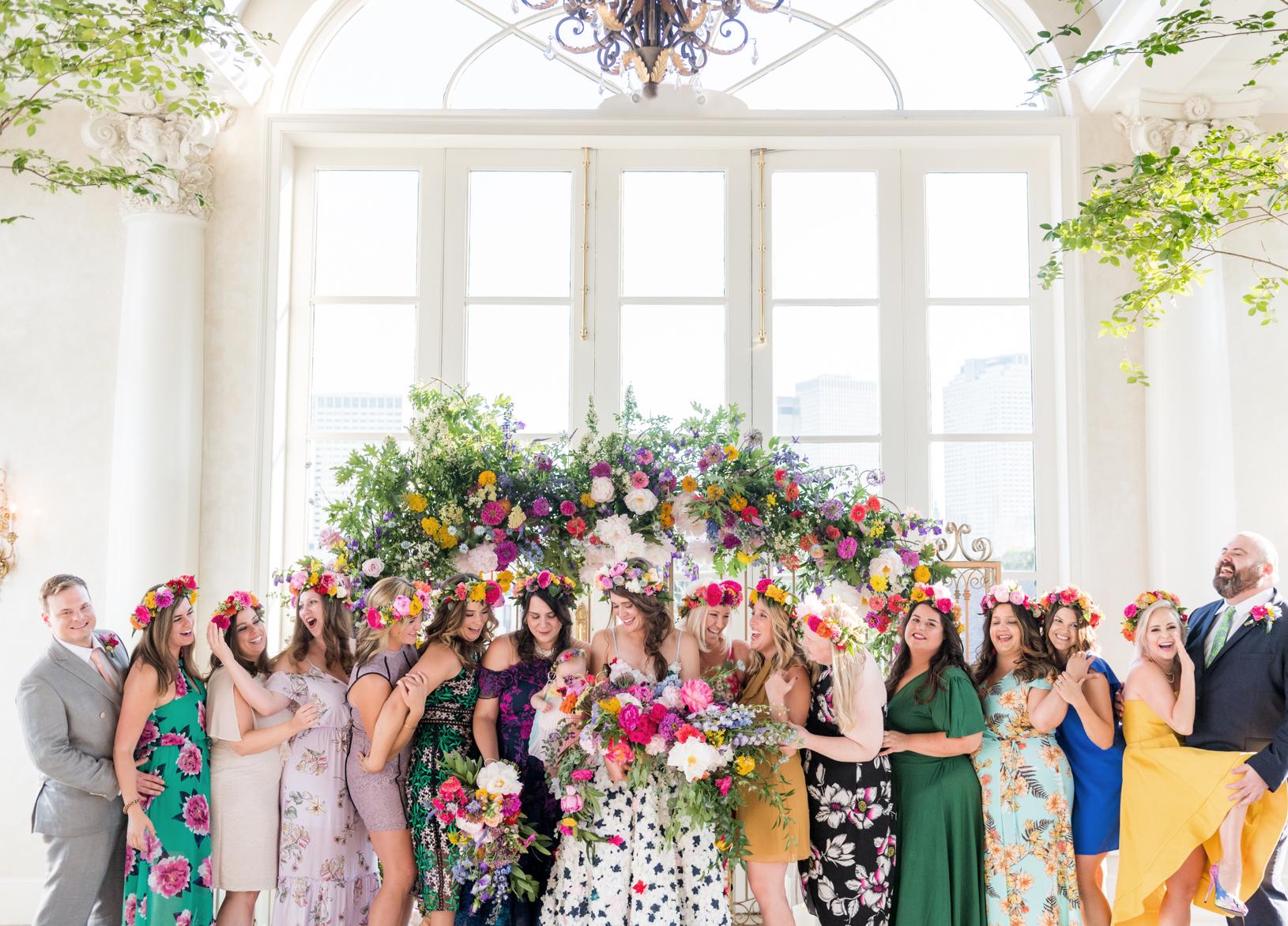 Ceremony - Aislinn Kate Wedding Photography - Pensacola, Florida