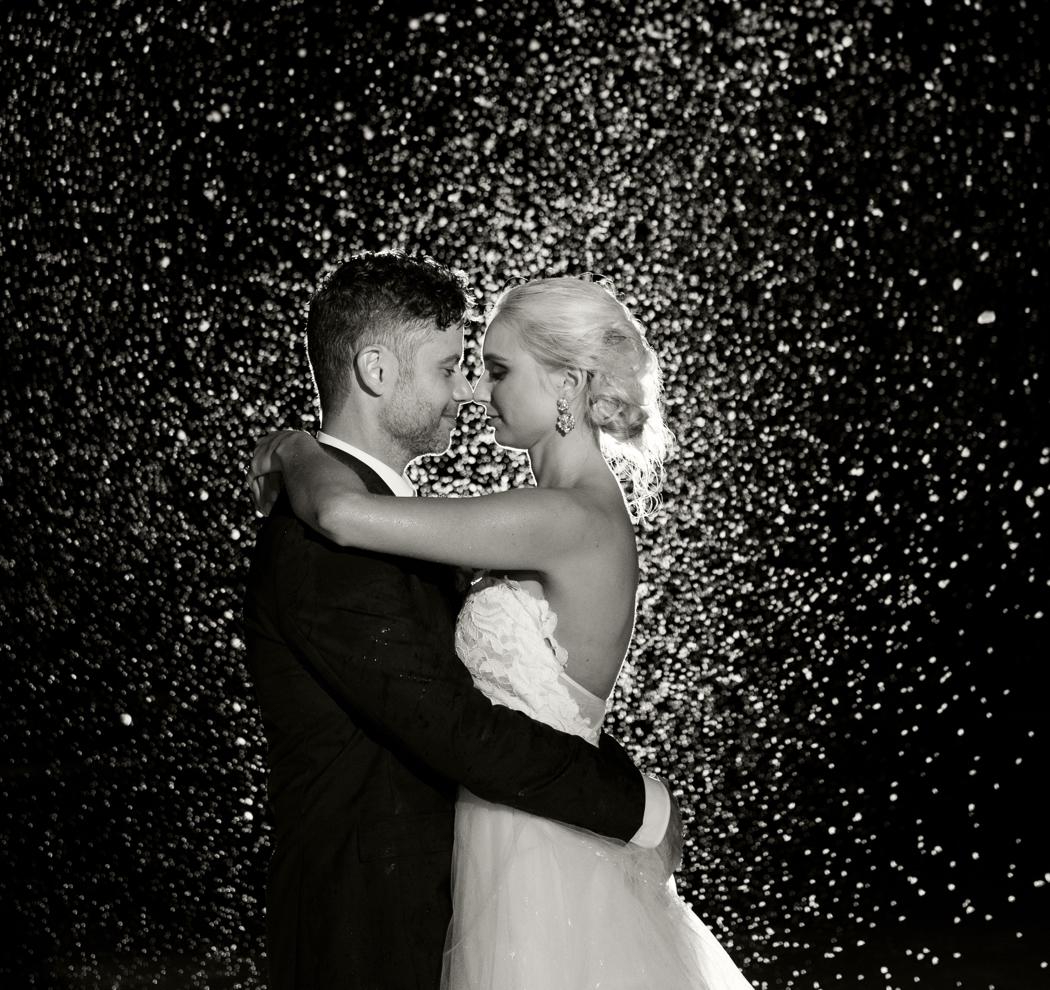 Wedding ceremony - Aislinn Kate Wedding Photography - Pensacola, Florida