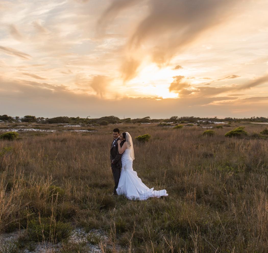 Spousals - Aislinn Kate Wedding Photography - Pensacola, Florida