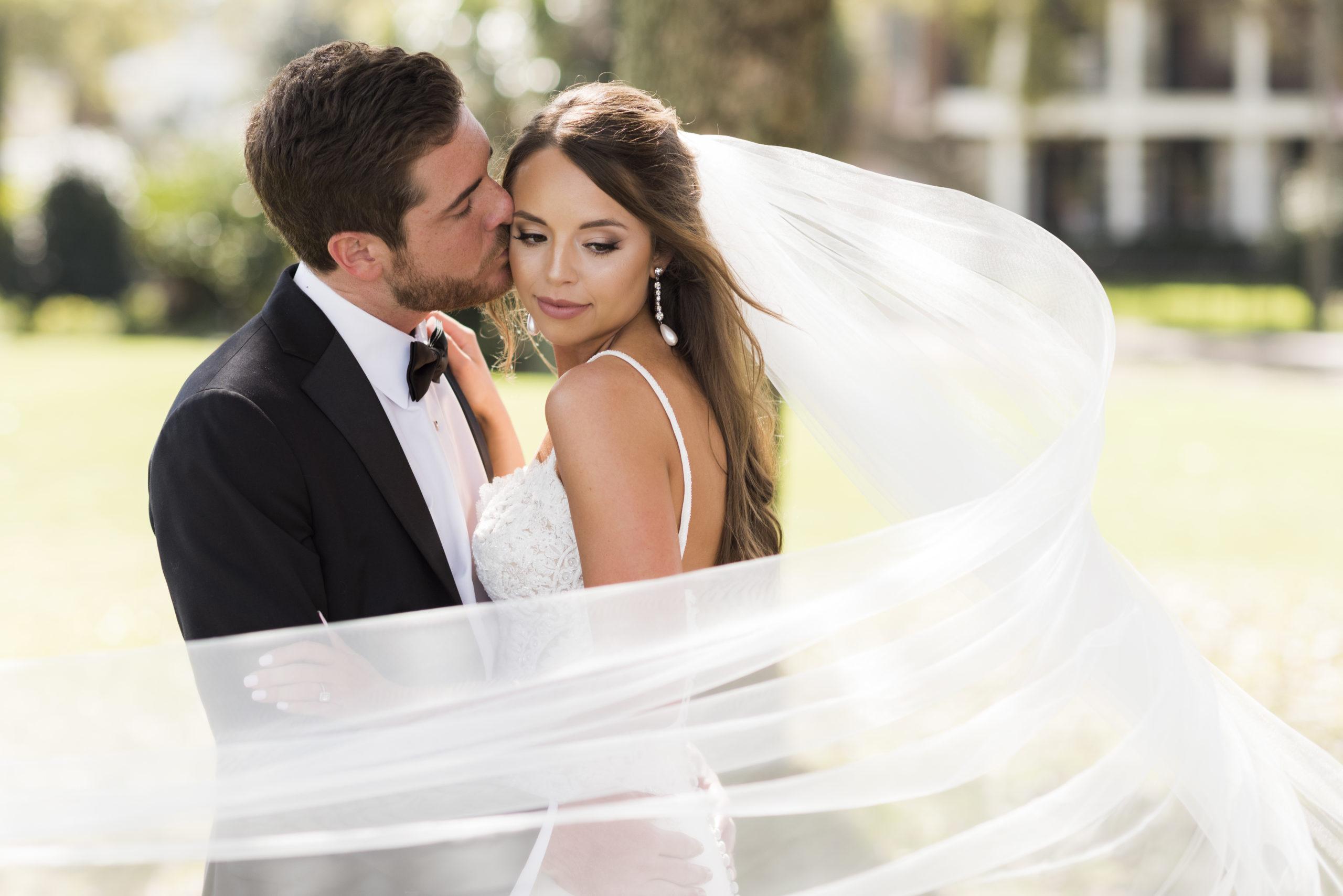 Engagement shoot - Aislinn Kate Wedding Photography - Pensacola, Florida